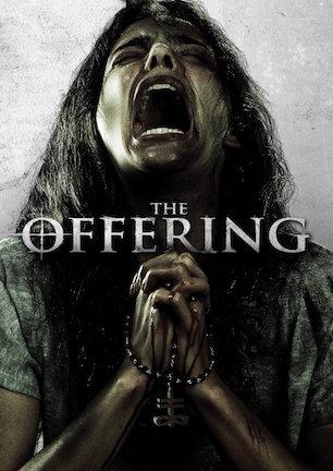 The Offering.jpg