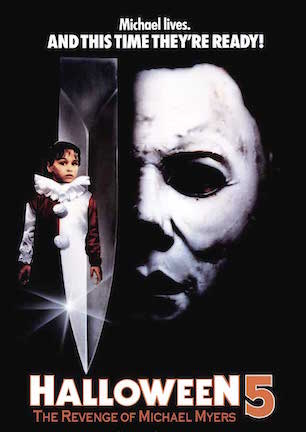 Halloween 5 - Revenge of Michael Myers.jpg