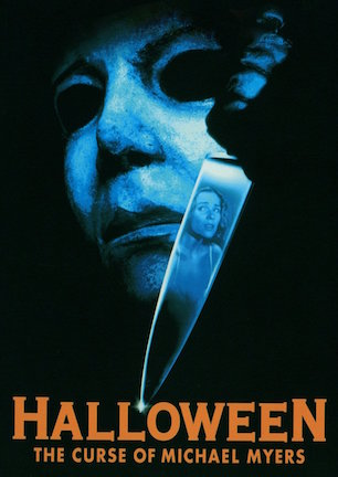 Halloween 6 - Curse of Michael Myers.jpg