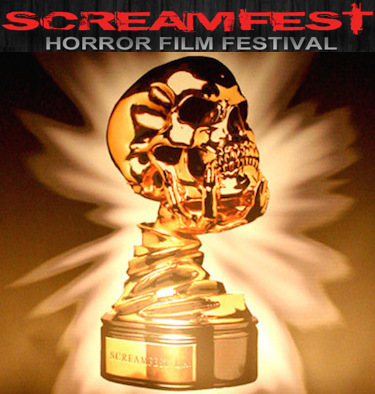 Screamfest Logo.jpg