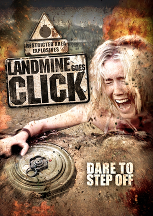 Landmine Goes Click.jpg