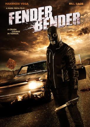 Fender Bender.jpg