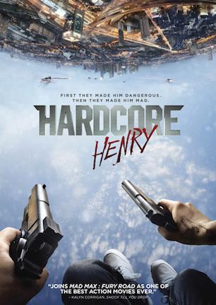 Hardcore Henry.jpg
