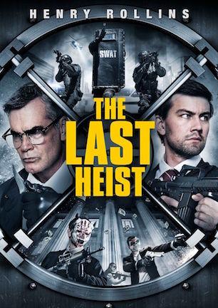 Last Heist.jpg