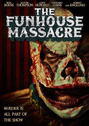 Funhouse Massacre.jpg