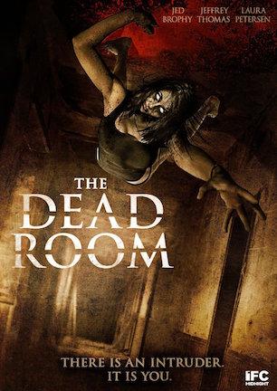 Resultado de imagem para the dead room