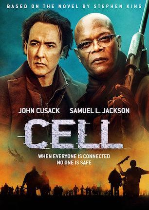 Cell.jpg