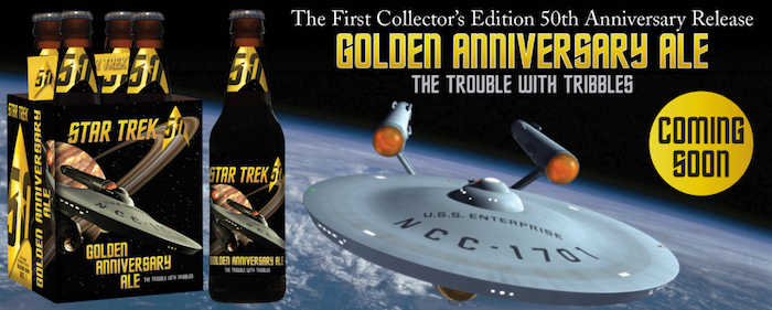 Star Trek Beer.jpg