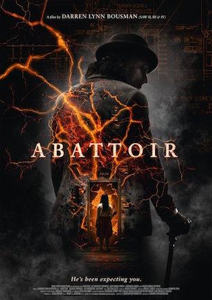 Abattoir.jpg