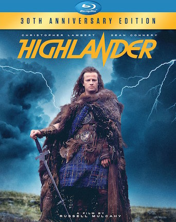 Highlander 30th.jpg
