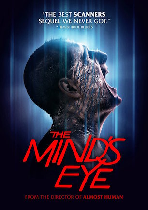 Mind's Eye.jpg