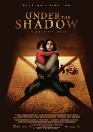 Under the Shadow.jpg
