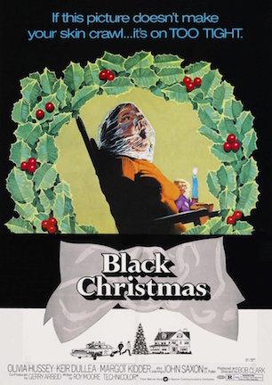 Black Christmas 1974.jpg
