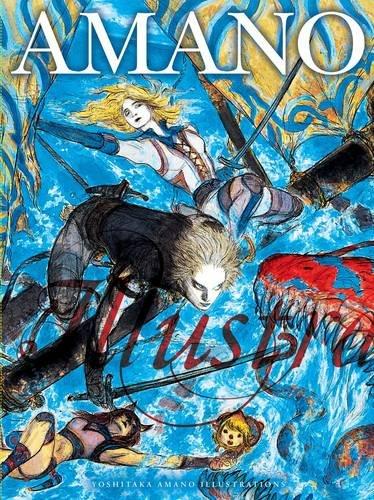 Yoshitaka Amano - Illustrations.jpg