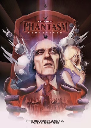 Phantasm Remastered.jpg
