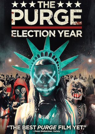 The Purge - Election Year.jpg