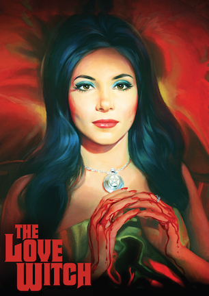 Love Witch.jpg