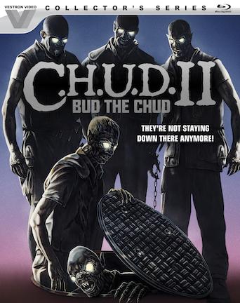 CHUDII Blu-Ray.jpg