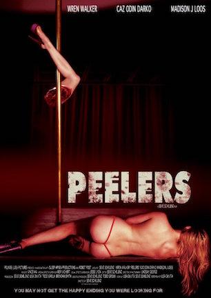 Peelers.jpg