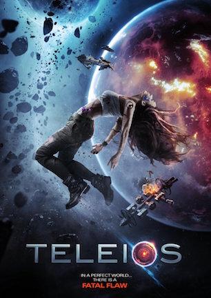 Teleios.jpg
