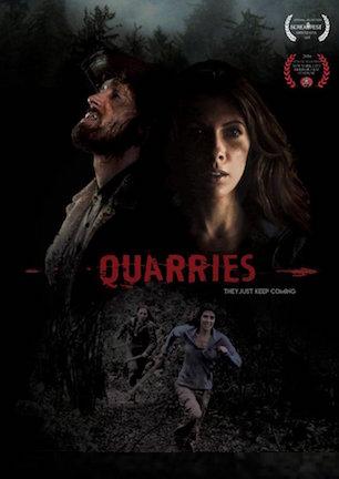 Quarries.jpg