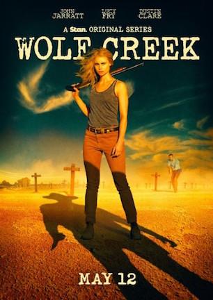 Wolf Creek 2016.jpg