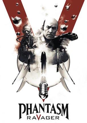 Phantasm - Ravager.jpg