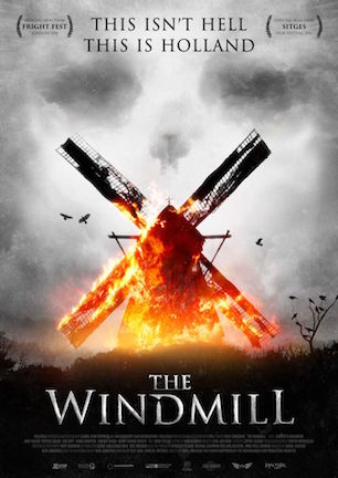 The Windmill.jpg