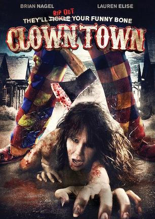 Clowntown.jpg