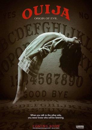 Ouija - Origin of Evil.jpg