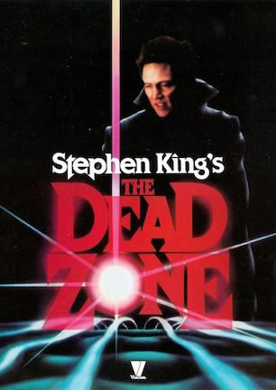 Dead Zone.jpg