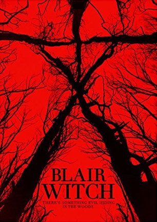Blair Witch.jpg