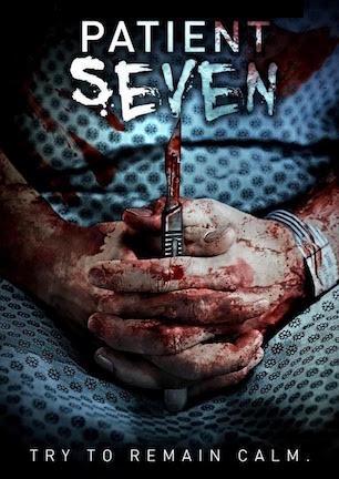 Patient Seven.jpg