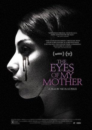 Eyes of My Mother.jpg