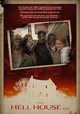 Hell House LLC.jpg