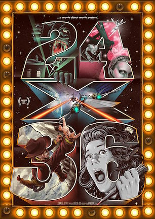 24x36 - A Movie About Movie Posters.jpg