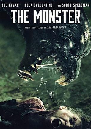 The Monster 2016.jpg