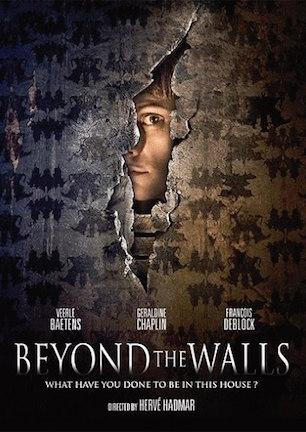 Beyond the Walls.jpg
