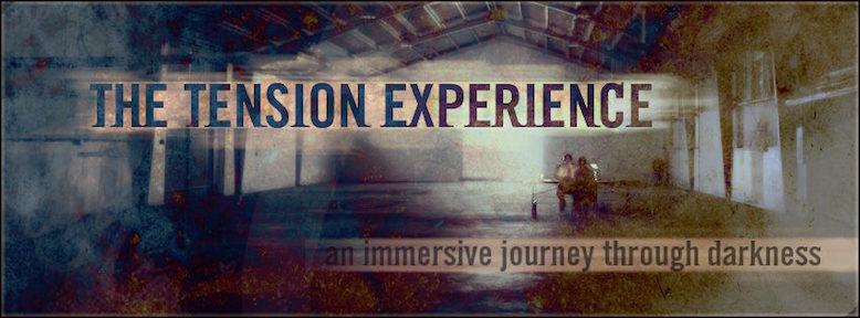 Tension Experience 1.jpg