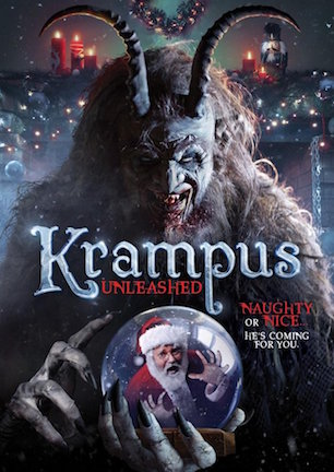 Krampus Unleashed.jpg