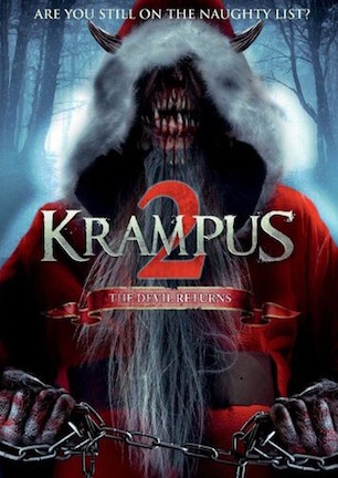 Krampus 2 - The Devil Returns.jpg