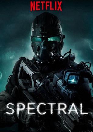 Spectral.jpg