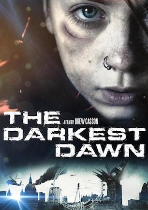 Darkest Dawn.jpg
