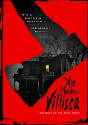 Axe Murders of Villisca.jpg