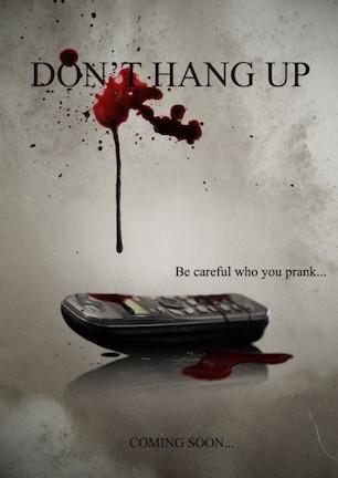 Don't Hang Up.jpg