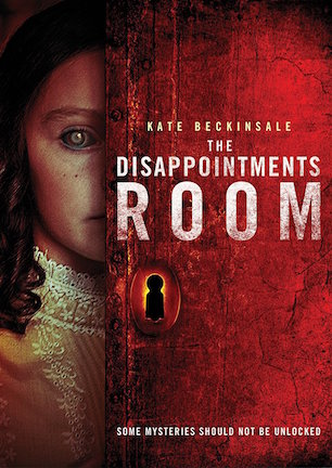 Disappointments Room.jpg