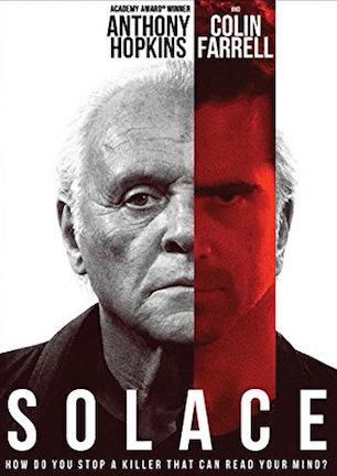 Solace.jpg
