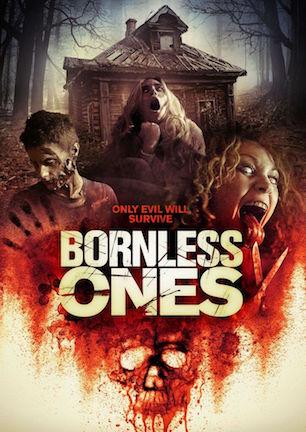 Bornless Ones.jpg