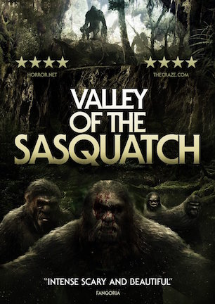 Valley of the Sasquatch.jpg