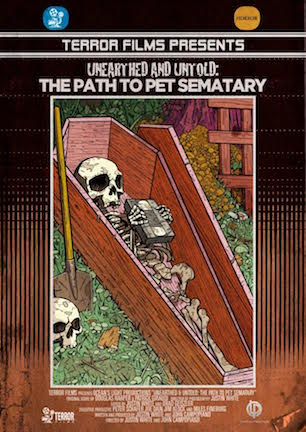 Unearthed - Path to Pet Sematary.jpg